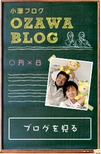 小澤兄弟ブログ